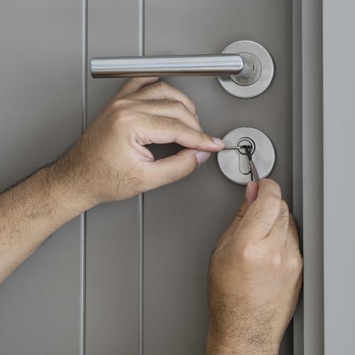 emeergency locksmith in kansas city