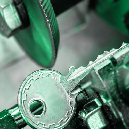 kansas city locksmith emeergency
